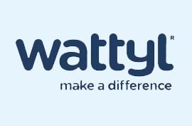 Wattyl NZ Ltd