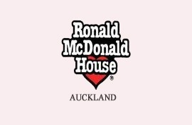 Ronald McDonald House Auckland