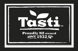 Tasti